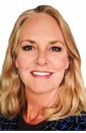 Alison Baity