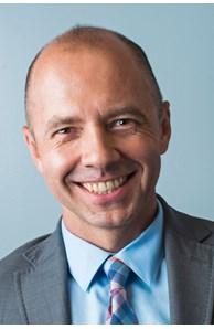 Bart Olszewski