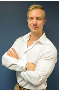 Alex Lutkov