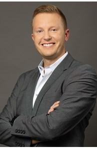 Alex Lindquist