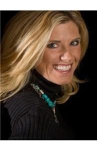 Kelly Ellis