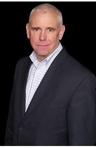 Pat Robinett