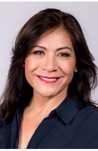Marta Arbildo