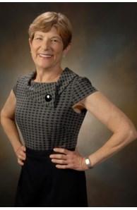 Beth Radetsky