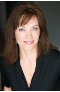 Hallie Rand