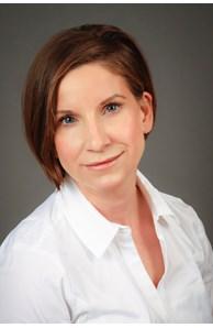 AnnMarie McKelvey