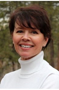 Beth Markowski
