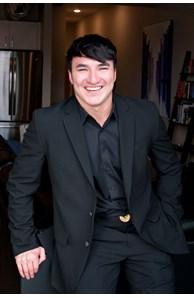 Mason Buck