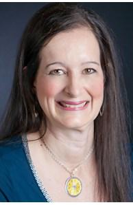 Deborah Lepercq