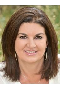 Julie Matalus