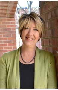 Janet Ronneng