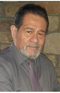 Phil Corona