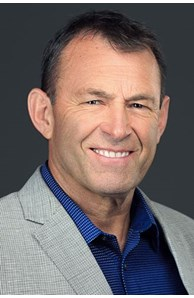 Didier Chaumillon