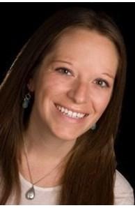 Katie Lister