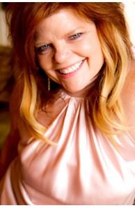 Jolene Taylor