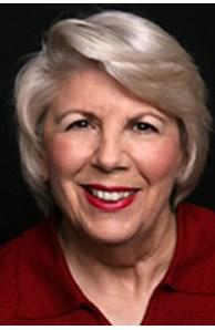 Debby Errickson
