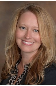 Lindsey Braun