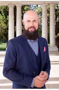 Benjamin Gippert