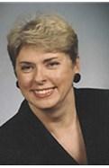 Jeannine Crompton