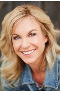 Sheri Engstrom