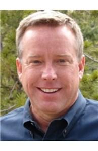Kevin Freadhoff