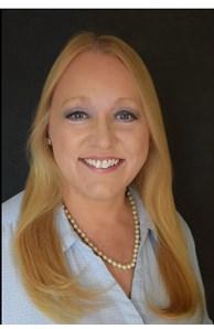 Teresa Pharr