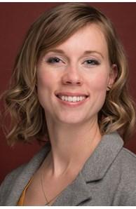 Jenna Baumann
