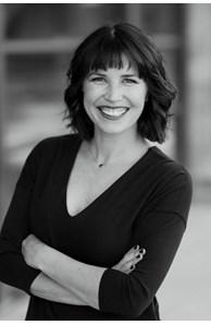 Bridget McCarthy