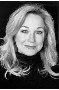 Theresa Schmader Lane