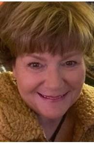 Rita Starkey