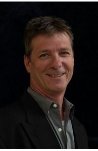 Michael Shaffer