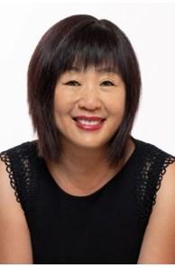 Yalin Zhang