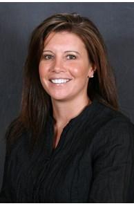 Melissa Segal