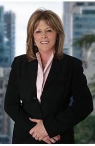 Pennie Landon