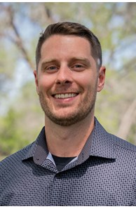 Patrick Schouweiler