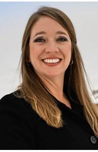 Emily Frerman