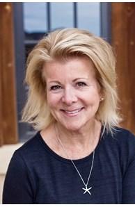 Julie Konrade
