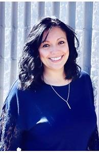 Nicole Beaudry