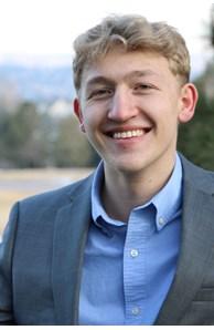 Joel Barstad
