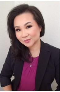 Linh Trinh