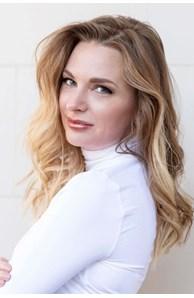 Leigh Weilert
