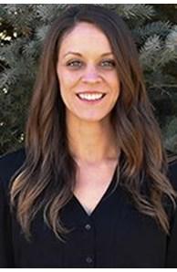 Lisa Judge