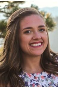 Alyssa Brasher