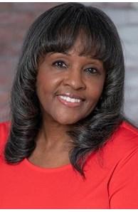 Deborah Riley