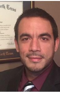 Javier Cuellar