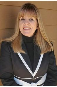 Debra Caprarola
