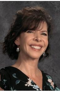 Vanessa Bassock