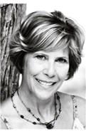Paula Upton