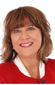 Sharon Wiest