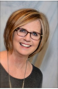 Debbie Joseph